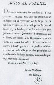 F1150_01.04.1815