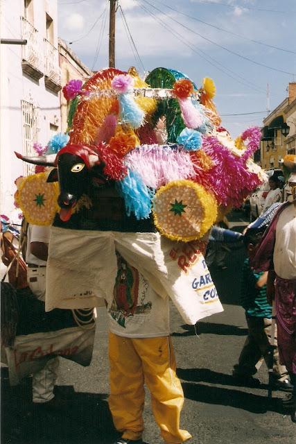 FEB 2004 EL RECUERDO FOTO GERARDO ASCENCIO[1]