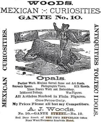 LAS DOS REPÚBLICAS_22.04.1894_p. 4