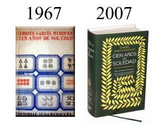 cien-años-de-soledad-1967-2007-copiar