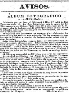 DIARIO DE AVISOS_08.04.1858_p. 3
