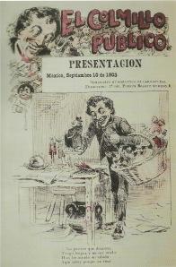 EL COLMILLO PÚBLICO_10.09.1903