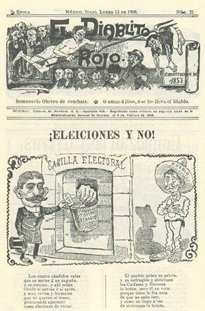 EL DIABLITO ROJO_13.07.1908