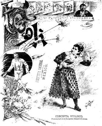 FRÉGOLI_15.08.1897