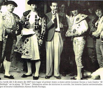 GARZA-EL SOLDADO_03.01.1937_1
