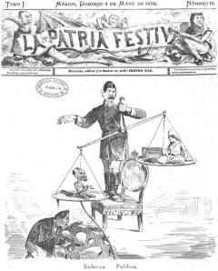 LA PATRIA FESTIVA_04.05.1879