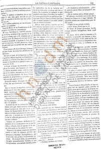 LA PATRIA ILUSTRADA_30.11.1885_p. 11