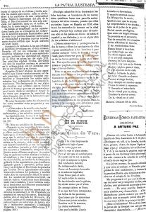 LA PATRIA ILUSTRADA_30.11.1885_p. 12