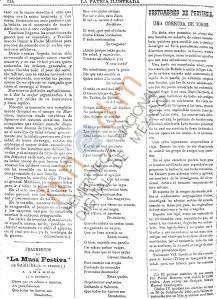 LA PATRIA ILUSTRADA_30.11.1885_p. 6