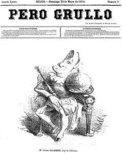 PERO GRULLO_24.05.1874
