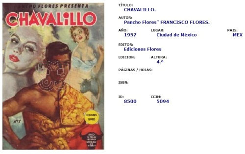 FICHA CHAVALILLO_GARBOSA