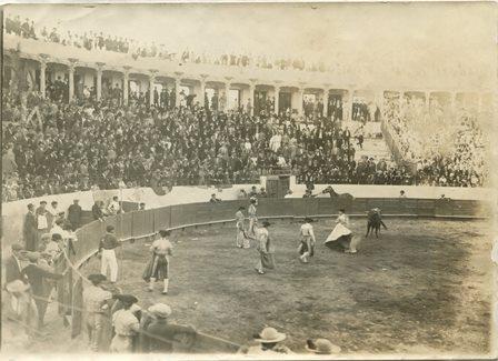 GUADALAJARA 1914_SANTÍN