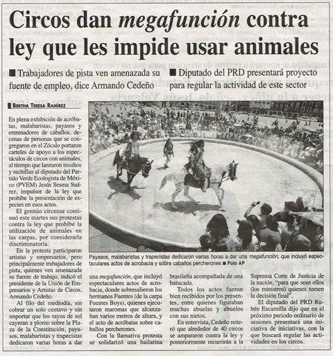 LA JORNADA_23.07.2014_p. 31bis