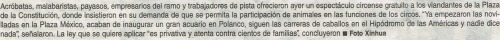 LA JORNADA_23.07.2014_p. 36bis3