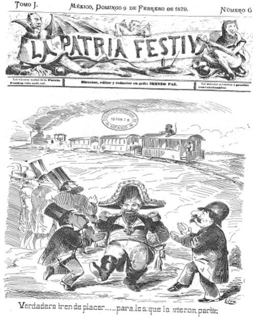 LA PATRIA FESTIVA_09.02.1879
