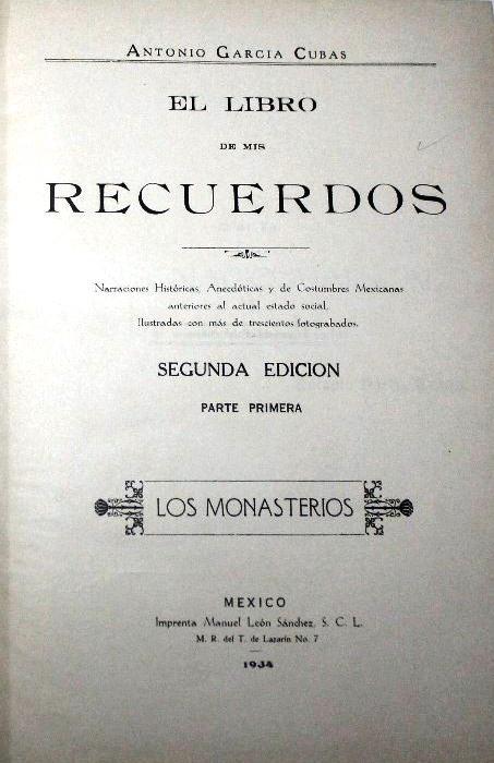 el-libro-de-mis-recuerdos-15446-MLM20103322766_052014-F