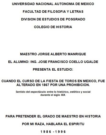 PORTADA DE TESIS