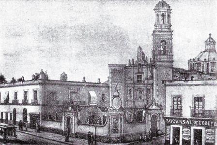 SAN HIPÓLITO_GRABADO