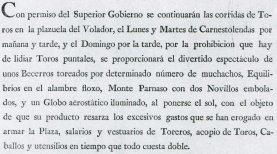 AVISO AL PÚBLICO_02.02.1815_SELECCIÓN