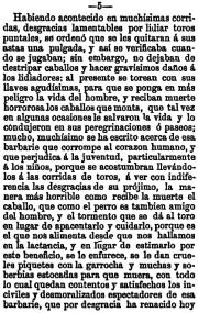 IBARRA_p. 5