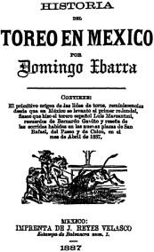 IBARRA_PORTADA_1887