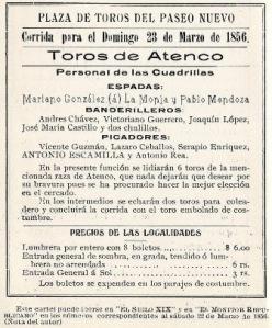 PASEO NUEVO_23.03.1856