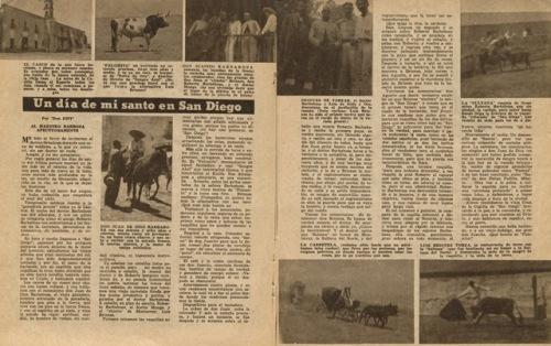 REPORTAJE S. DIEGO DE LOS PADRES_ABRIL_1943