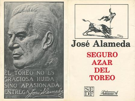 065_JOSÉ ALAMEDA