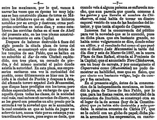 IBARRA_p. 6-7
