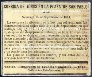 MINIATURAS TAURINAS2