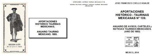 JFCU_ANUARIO TAURINO 1853