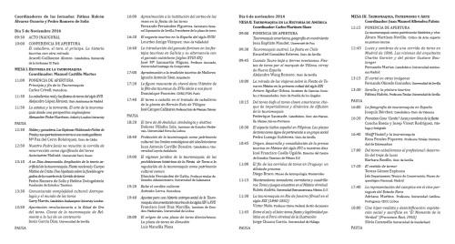 JORNADAS INTERNACIONALES2