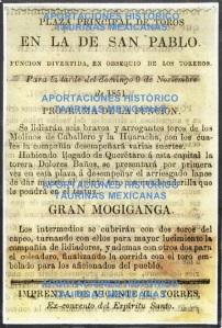 MINIATURAS TAURINAS31