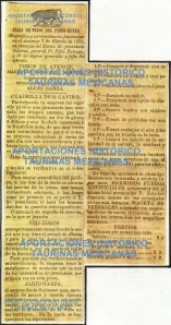 MINIATURAS TAURINAS39