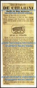 MINIATURAS TAURINAS40