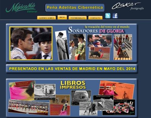 CARÁTULA MÉXICO MÍO_08.12.2014