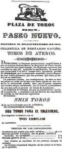 CARTEL_26.09.1852_PASEO NUEVO_BGyR_ATENCO_2