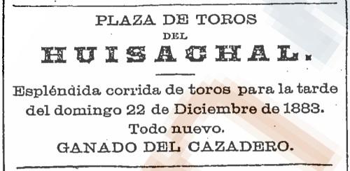EL MONITOR REPUBLICANO_21.12.1883_p. 4