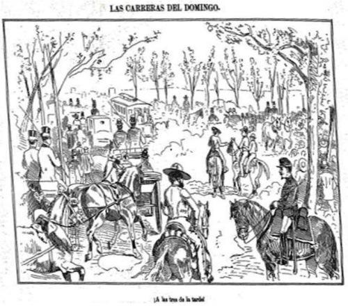 LA PATRIA ILUSTRADA_17.11.1884_p. 2