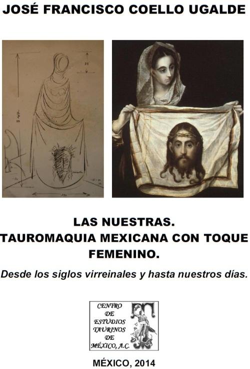 LAS NUESTRAS_PORTADA