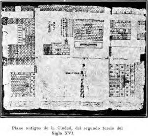 NICOLÁS RANGEL_HISTORIA DEL TOREO EN MÉXICO_p. 10