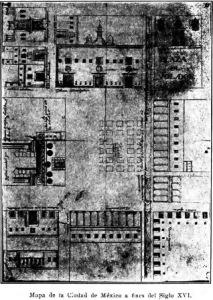 NICOLÁS RANGEL_HISTORIA DEL TOREO EN MÉXICO_p. 27
