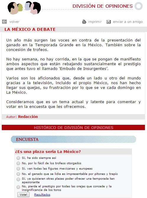 OPINIÓNyTOROS.COM_05.12.2014