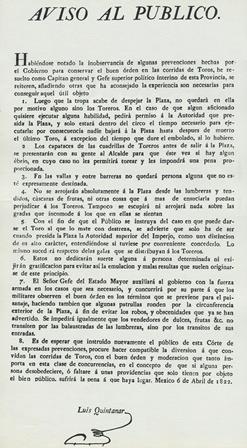 AVISO_06.04.1822