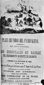CARTEL_09.11.1862_PASEO NUEVO_SIN DATOS_ATENCO