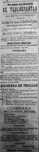 CARTEL_11.04.1886_TLALNEPANTLA_ANDRÉS FONTELA_TRUJILLO