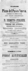 CARTEL_27.01.1861_PASEO NUEVO_BGyR_ATENCO