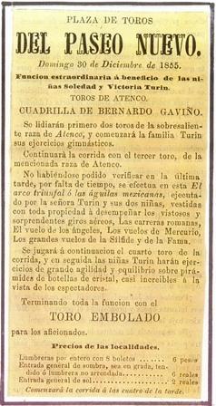 CARTEL_30.12.1855_PASEO NUEVO_BGyR_ATENCO