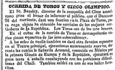CARTEL_P. de T. SAN PABLO_26.09.1847