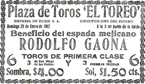 EL CORREO ESPAÑOL_27.01.1912_p. 3